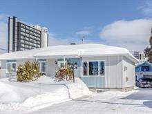 Duplex for sale in Jonquière (Saguenay), Saguenay/Lac-Saint-Jean, 2395 - 2397, Rue  Brassard, 21420685 - Centris