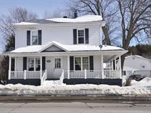 House for sale in Saint-Zéphirin-de-Courval, Centre-du-Québec, 1085, Rang  Saint-Pierre, 20011653 - Centris