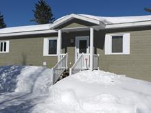 House for sale in Saint-Raymond, Capitale-Nationale, 217, Rue  Mahoney, 13854322 - Centris