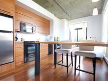 Loft/Studio à louer à Le Sud-Ouest (Montréal), Montréal (Île), 729, Rue  Bourget, app. 174, 12862637 - Centris