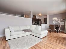 Condo à vendre à Brossard, Montérégie, 6400, Rue  Christophe, app. 209, 14580194 - Centris