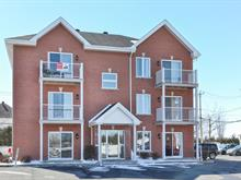 Condo for sale in Saint-Jean-sur-Richelieu, Montérégie, 572, boulevard  Saint-Luc, apt. 301, 25609862 - Centris