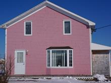 Maison à vendre à Les Îles-de-la-Madeleine, Gaspésie/Îles-de-la-Madeleine, 604, Chemin des Caps, 18520340 - Centris