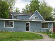 Maison à vendre à Hudson, Montérégie, 67, Rue  McNaughten, 26713706 - Centris