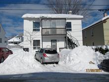 Duplex à vendre à Donnacona, Capitale-Nationale, 125 - 127, Avenue  Kernan, 23635549 - Centris