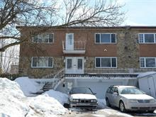 Triplex for sale in Boisbriand, Laurentides, 3283 - 3285A, Rue  Boisclair, 20453044 - Centris