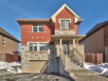 House for sale in Rivière-des-Prairies/Pointe-aux-Trembles (Montréal), Montréal (Island), 12211, Rue  Marie-Anne-Tison, 28996037 - Centris
