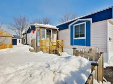 Mobile home for sale in Richelieu, Montérégie, 50, Montée  Daigneault, apt. 17, 17161406 - Centris