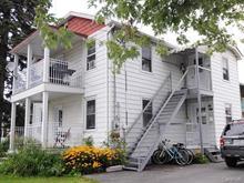 Duplex for sale in Vaudreuil-Dorion, Montérégie, 11 - 13, Rue  Bédard, 9367987 - Centris