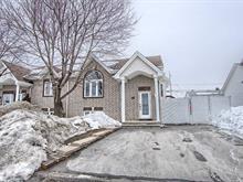 Maison à vendre à Gatineau (Gatineau), Outaouais, 96, Rue de Boisbriand, 23725085 - Centris