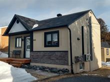 Maison à vendre à Saint-Georges, Chaudière-Appalaches, 810, 86e Rue, 20950740 - Centris