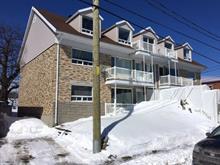 Income properties for sale in Sainte-Foy/Sillery/Cap-Rouge (Québec), Capitale-Nationale, 2028, Rue du Cardinal-Persico, 24596464 - Centris