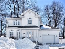 Maison à vendre à Lavaltrie, Lanaudière, 163, Rue  Joliboisé, 14806390 - Centris