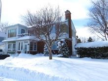 Maison à vendre à Saint-Jean-sur-Richelieu, Montérégie, 530, Rue  Mercier, 27697208 - Centris