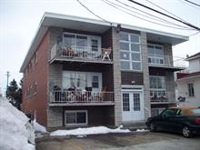 Income properties for sale in Saint-Joseph-de-Sorel, Montérégie, 318, Rue  Bouvier, 27508694 - Centris