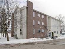Condo à vendre à Trois-Rivières, Mauricie, 50, Rue de Boucherville, app. 304, 22469639 - Centris