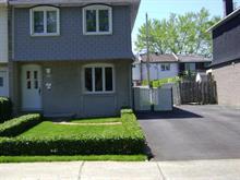 Maison à vendre à Montréal-Nord (Montréal), Montréal (Île), 12340, Avenue  Hurteau, 21124125 - Centris