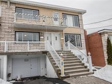 Duplex for sale in Montréal-Nord (Montréal), Montréal (Island), 11322 - 11324, Avenue  Éthier, 27173370 - Centris