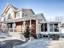 Maison à vendre à Acton Vale, Montérégie, 513, Rue  Laplante, 22975777 - Centris