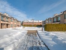 Townhouse for sale in Beaconsfield, Montréal (Island), 75, Avenue  Elm, apt. 16, 27785724 - Centris
