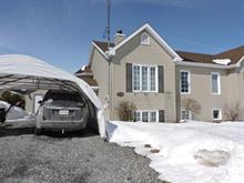 Maison à vendre à Saint-Georges, Chaudière-Appalaches, 1292, 28e Rue, 22173570 - Centris