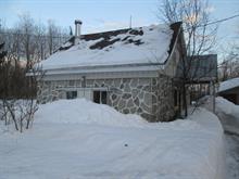 Maison à vendre à Sainte-Mélanie, Lanaudière, 1380, Avenue  Neveu, 13115874 - Centris