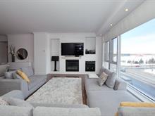 Condo / Appartement à vendre à Saint-Laurent (Montréal), Montréal (Île), 2200, boulevard  Thimens, app. 410, 10203805 - Centris