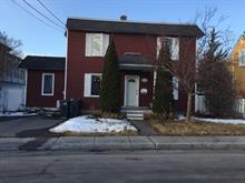 Maison à vendre à Saint-Jean-sur-Richelieu, Montérégie, 210, 10e Avenue, 27401301 - Centris