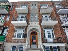 Condo / Appartement à louer à Le Plateau-Mont-Royal (Montréal), Montréal (Île), 917, boulevard  Saint-Joseph Est, app. 2, 27356779 - Centris