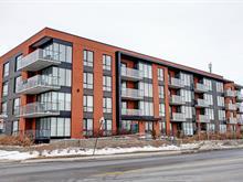 Condo à vendre à Ahuntsic-Cartierville (Montréal), Montréal (Île), 4151, Rue de Salaberry, app. 305, 13883578 - Centris