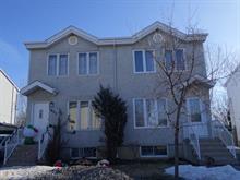 Maison à vendre à Sainte-Dorothée (Laval), Laval, 1473, Rue  Maurice-Lalonde, 21706950 - Centris