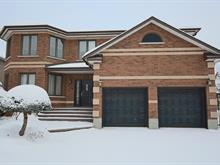 House for sale in Dollard-Des Ormeaux, Montréal (Island), 453, Rue  Frontenac, 28591540 - Centris
