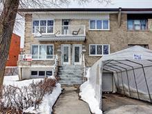 Duplex for sale in Saint-Léonard (Montréal), Montréal (Island), 5355 - 5357, boulevard  Robert, 19517476 - Centris