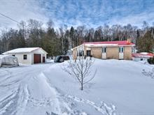 House for sale in Montpellier, Outaouais, 39, Route  315 Sud, 13433772 - Centris