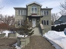 House for sale in Rivière-des-Prairies/Pointe-aux-Trembles (Montréal), Montréal (Island), 12495, 87e Avenue, 15997797 - Centris