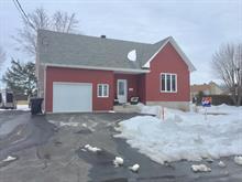 Duplex à vendre à Saint-Mathias-sur-Richelieu, Montérégie, 562, Rue  Bellerive, 11420715 - Centris