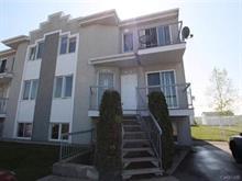 Condo / Apartment for rent in La Plaine (Terrebonne), Lanaudière, 3315, Rue des Blés-d'Or, 20703200 - Centris