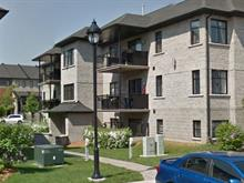 Condo for sale in Chomedey (Laval), Laval, 5151, Avenue  Eliot, apt. 304, 13158901 - Centris
