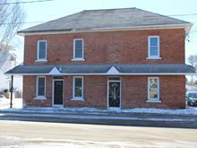 Triplex for sale in Shawville, Outaouais, 308 - 312, Rue  Main, 24436318 - Centris