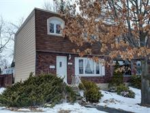 Maison à vendre à Sainte-Dorothée (Laval), Laval, 850, Rue  Castelnau, 22981415 - Centris