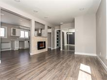 Maison à vendre à Beaconsfield, Montréal (Île), 385, Beaurepaire Drive, 15141397 - Centris