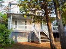 Maison à vendre à Saint-Aubert, Chaudière-Appalaches, 200, Chemin du Tour-du-Lac-Trois-Saumons, 22447918 - Centris