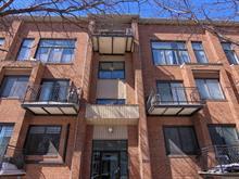 Condo à vendre à Ville-Marie (Montréal), Montréal (Île), 1451, Rue  Notre-Dame Ouest, app. 1, 25663653 - Centris