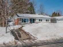 House for sale in Charlesbourg (Québec), Capitale-Nationale, 475, 82e Rue Ouest, 11817352 - Centris
