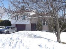 House for sale in Saint-Joseph-du-Lac, Laurentides, 56, Croissant  Varin, 25258281 - Centris