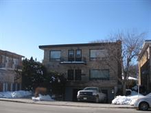 Triplex for sale in Ahuntsic-Cartierville (Montréal), Montréal (Island), 2075 - 2079, Rue  Dudemaine, 27865198 - Centris