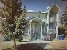 Condo / Apartment for rent in Brossard, Montérégie, 5922, Rue  Alphonse, 27196578 - Centris