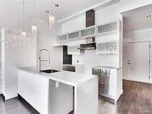 Condo for sale in Le Sud-Ouest (Montréal), Montréal (Island), 6047, boulevard  Monk, apt. 105, 16766999 - Centris