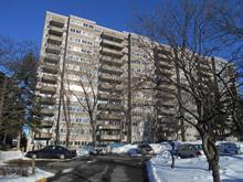 Condo for sale in Saint-Laurent (Montréal), Montréal (Island), 750, boulevard  Montpellier, apt. 609, 15139259 - Centris