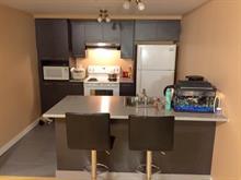 Condo / Apartment for rent in Lachine (Montréal), Montréal (Island), 2125, Rue  Remembrance, apt. 218, 19765164 - Centris